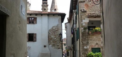 los Friuli paseo navideños Todos en Giulia un mercados de Venezia knXw0ON8P